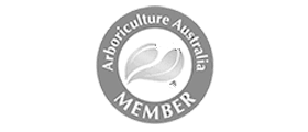 Arboriculture Australia Member, Total Tree Care