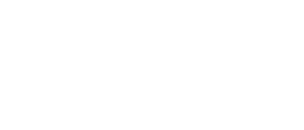 st michaels grammar school